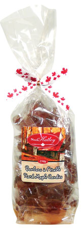 Maple leaf candy - Maple (bag)